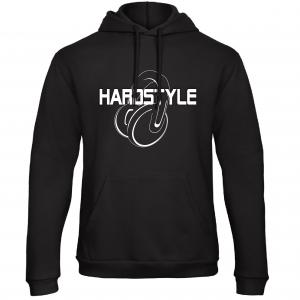 Hardstyle HertzHoodie