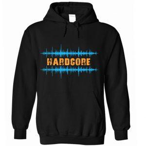 hardcore sweater hoodie crush